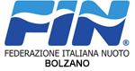 LOGO_FIN_BOLZANO