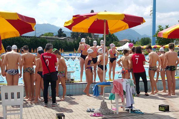 piscina-schio3