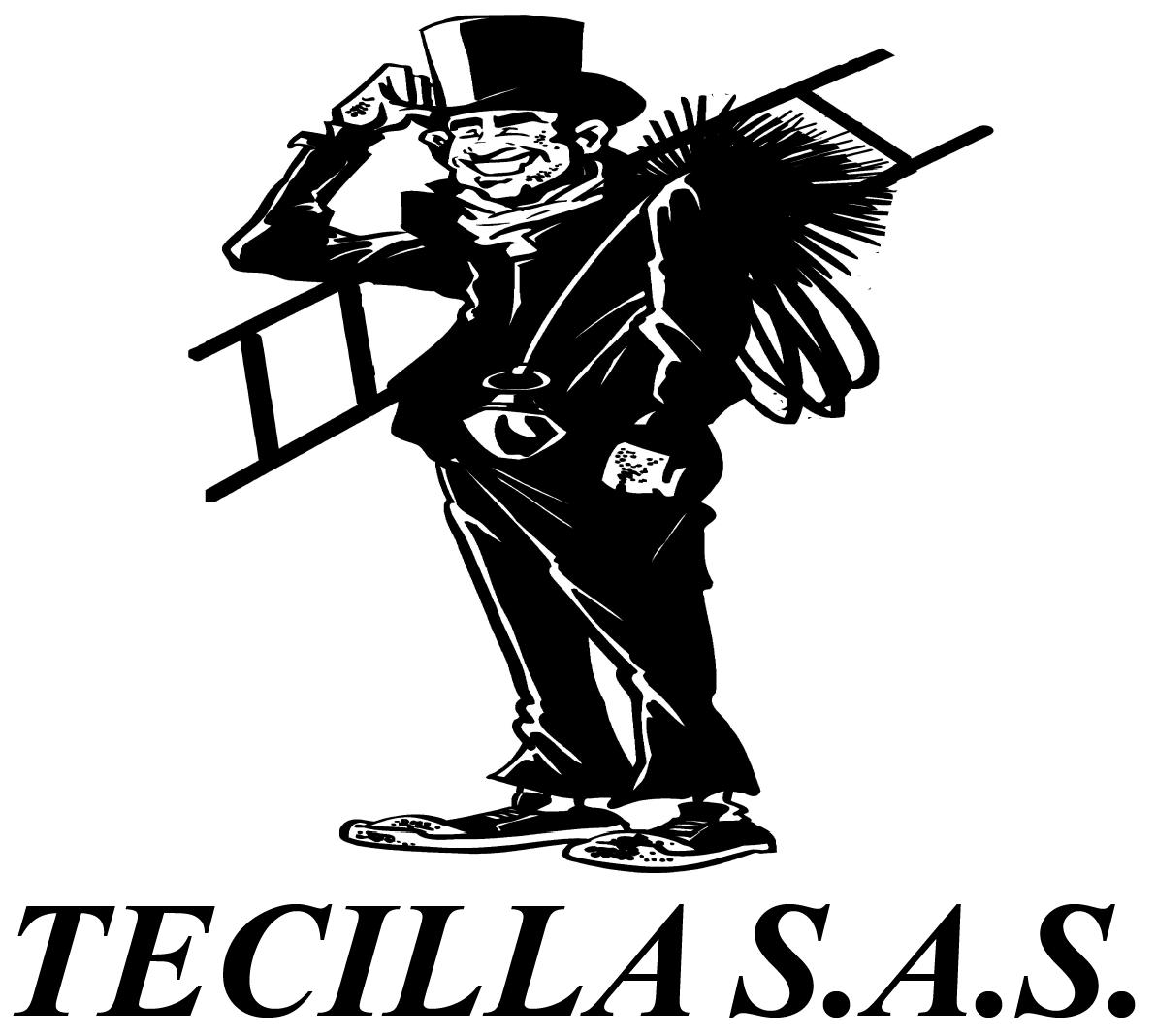 Tecilla